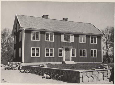Lola Södergård